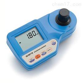 HI96719鎂硬度離子濃度計