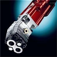 HYDROCAR齿轮泵