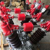 GW5专业生产35KV高压隔离开关