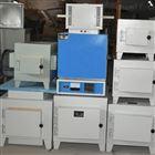 SX2-10-12N一体式箱式电阻炉1200℃马弗炉