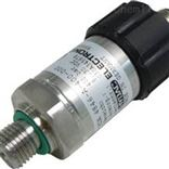 贺德克hydac传感器压力变送器HDA 4800