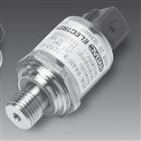 贺德克hydac压力传感器HDA 7446