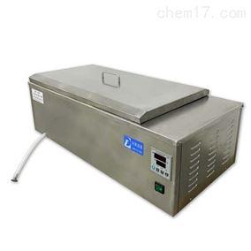 DK-8AX微电脑电热恒温水槽原理