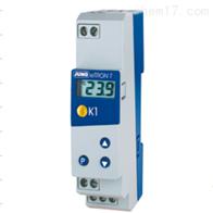 JUMO eTRON T(701050)德国久茂JUMO数字温度开关