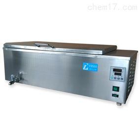 DLK-8AL标准大型电热恒温水槽