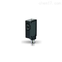 S3Z-PR-2-M01-NL微型光电传感器