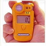 Gasman-SO2二氧化硫气体检测仪日本进口