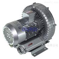 HRB-510-D3单叶轮1.6KW旋涡气泵