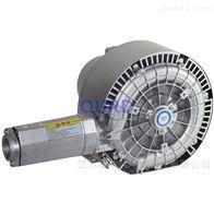 HRB三相旋涡风机