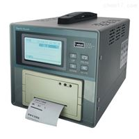 LD200DT多路溫度巡檢儀