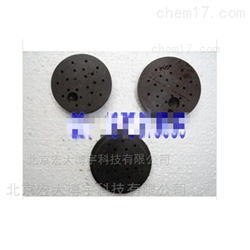 HD厂家直销煤杯杯底镍铬 胶质测定