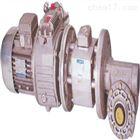 TILLQUIST信号隔离器