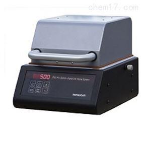 SDP-UVT美国Novascan紫外臭氧清洗机