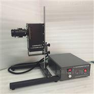 PL-X300DF-模拟日光-氙灯 光源