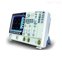 固緯GDS-3000示波器