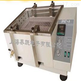 SHZ-C水浴恒温振荡器