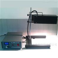 PL-X500C 实验室 氙灯 光源 光催化