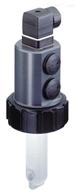 宝德burkert电导率变送器8223升级8228型