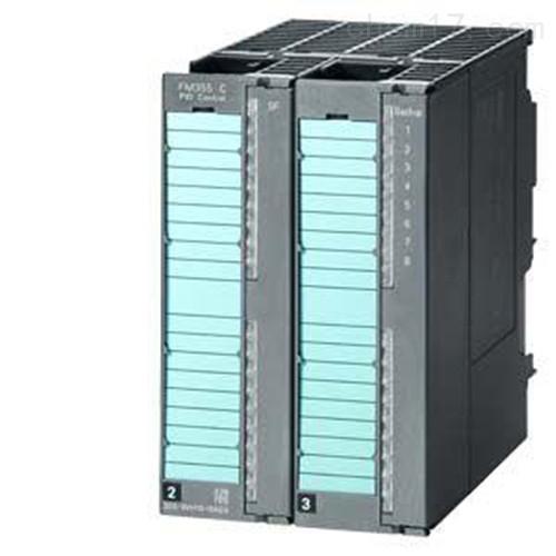 6ES72231HF220XA0实力厂家西门子PLC模块