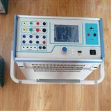 (三相)微机继电保护测试仪