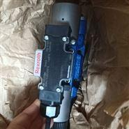 Rexroth比例减压阀DBETX-10/180G24-8NZ4M