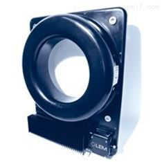 LEM闭环电流传感器ITL4000-S