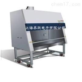 BHC-1300B2单人全排生物安全柜