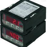 贺德克hydac数显装置HDA 5500传感器
