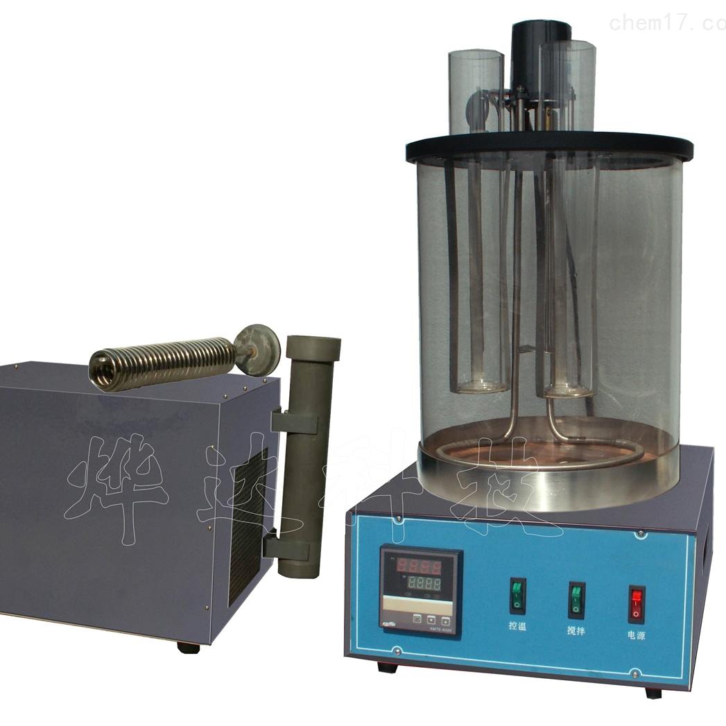 石油产品密度测定仪厂家