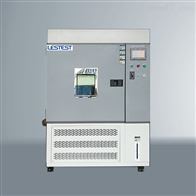 LS-QU-512氙灯老化试验箱