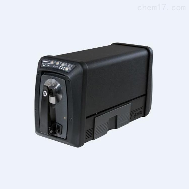Ci7500台式色差测量仪