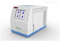 卡片式读数器  3600型    核辐射分析