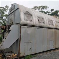 出售二手管束干燥机 各种型号齐全