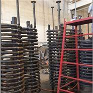 不锈钢盘管公司/包头盘管厂