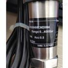 百纳Banna传感器TA11-/-200