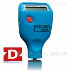 干膜測厚儀byko-test 4200/4500
