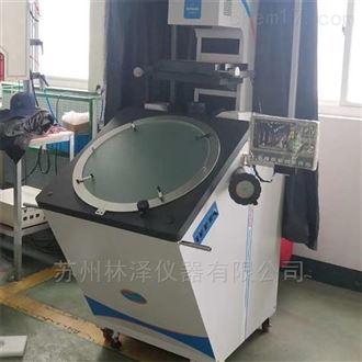 万濠CPJ-6020V断面投影仪