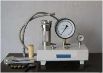 植物水分状况测定仪  厂家