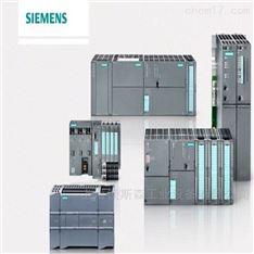 西门子 CU250SE-2 DP变频器一级代理商