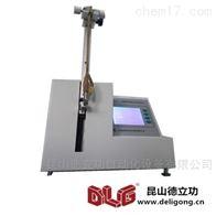 FL0325-A导尿管牢固度测试仪厂家特卖