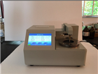 SD3000-K全自動閃點檢測儀石油全開口閃點測定儀