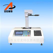 AT-TMI数显纸与纸板层间剥离试验机