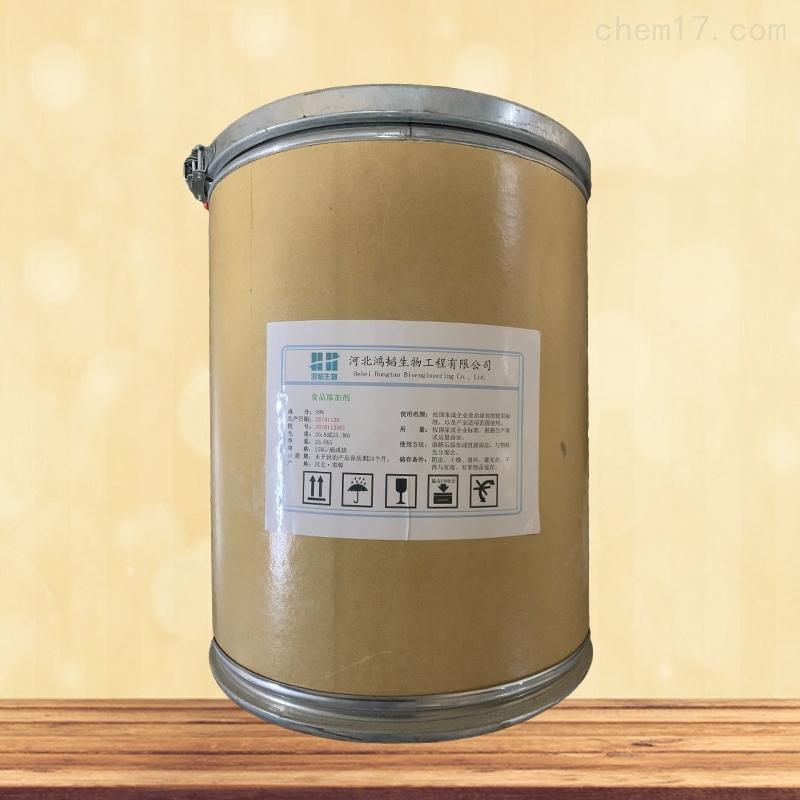 葡萄糖酸铜生产厂家价格
