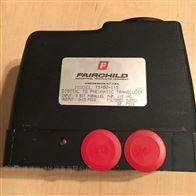T5400-1150仙童Fairchild压力传感器T5400-115