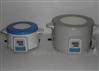 ZNHW数显控温电热套