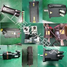 全系列伺服电机维修,电机编码器报警维修