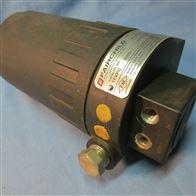 TFXPD6000-401仙童Fairchild压力传感器,防爆防尘