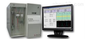 1020A总有机碳分析仪