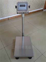 TCS-YH食品厂用不锈钢台秤 定制防水电子台秤