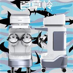 N-800百草岭磁疗设备经颅磁刺激仪